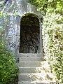 Fortifications bastille 4 - Grenoble.JPG