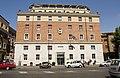 Fortyseven Hotel Rome - panoramio.jpg