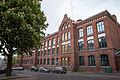 Foss videregående skole (210157).jpg