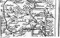 Fotothek df rp-d 0110029 Oppach. Oberlausitzkarte, Schenk, 1759.jpg