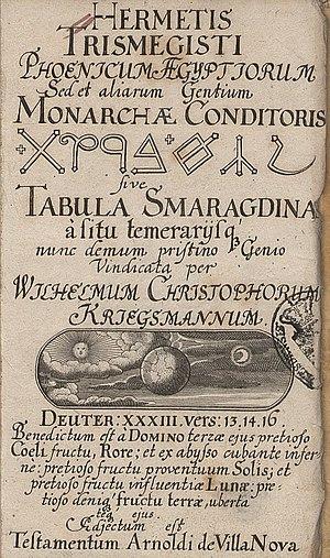 http://upload.wikimedia.org/wikipedia/commons/thumb/6/6f/Fotothek_df_tg_0006097_Theosophie_%5e_Alchemie.jpg/300px-Fotothek_df_tg_0006097_Theosophie_%5e_Alchemie.jpg