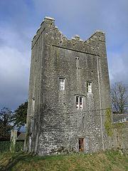 Foulksrath Castle 02