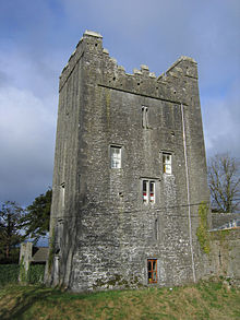 Side By Side For Sale >> County Kilkenny - Wikipedia