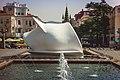 Fountain and house of weddings.jpg