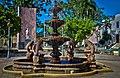Fountain in Fajardo, Puerto Rico.jpg