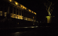 Fountain in front of Bulgarian Presidency - Dark yellow.png