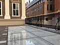 Foyer Mauritshuis 03.jpg