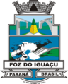 Foz do Iguaçu.png