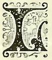 Frère Gilles - Les choses qui s'en vont, 1918 (page 99 crop).jpg