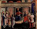 Fra Angelico 068.jpg