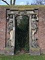 Fragmentenmuur gemeentemuseum Den Haag 01.jpg