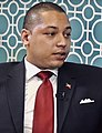 François-Nicolas Duvalier haiti.jpg