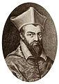 François de Joyeuse.JPG
