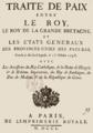 France - Traité de paix conclu à Aix-la-Chapelle le 18 octobre 1748.xcf