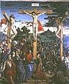 Francesco Bianchi- crucifixion.jpg