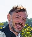 Francesco Malcom Equinoxe.jpg