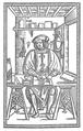 Francesco Torniello da Novara 1517.png