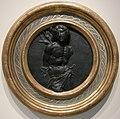 Francesco di giorgio martini, san sebastiano, 1474.JPG