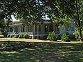 Francis Beaulieu House Sept10 04.jpg