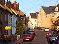 Francis Street, Reading - geograph.org.uk - 996845.jpg