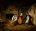 Francis William Edmonds - The Speculator - Google Art Project.jpg