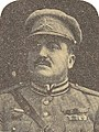 Francisco Bernardo do Canto - GazetaCF 1081 1933.jpg
