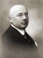 Franciszek Charwat.png