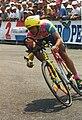 Franck PINEAU.jpg