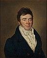 Francois Xavier Joseph Jacquin - Portrait of Mr. De Virieu of Zaltbommel.jpg