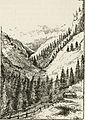 Frank's ranche, or, My holiday in the Rockies - being a contribution to the inquiry into what we are to do with our boys (1886) (14777441312).jpg
