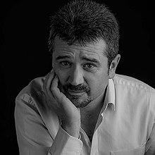 Frank Leduc — Wikipédia