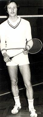 Frank Thomas Seyfarth