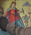 Frankenberg Grimmenkapelle Bildtafel1748 Detail Apollonia.jpg