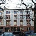 Frankfurt, Egenolffstraße 13.jpg