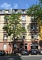 Frankfurt, Textorstraße 60.JPG
