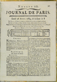 Franklin-Benjamin-Journal-de-Paris-1784.png