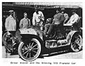 Franklin-auto 1909-0701 race.jpg