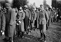 Frankreich Gefangene Tirailleurs 1940 01 (RaBoe).jpg