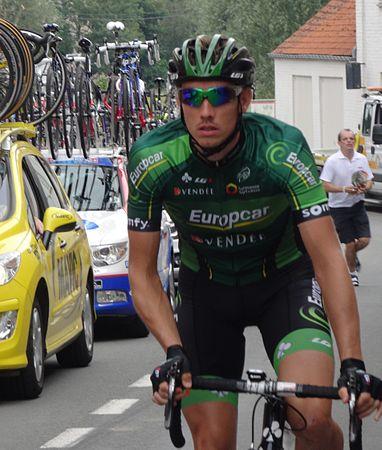 Frasnes-lez-Anvaing - Tour de Wallonie, étape 1, 26 juillet 2014, départ (C29).JPG