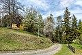 Frauenstein Lorenziberg 2 Wohnhaus S-Ansicht 21042020 8791.jpg
