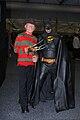 Freddy Krueger & Batman.jpg
