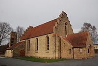 Fredens Kirke 25-03-2014.JPG
