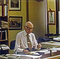 Frederick A. Muhlenberg, FAIA.jpg
