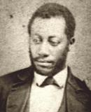 Frederick Douglass – Wikipédia, - 32.6KB