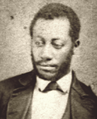 Frederick Douglass second child Lewis Henry (cropped version).png