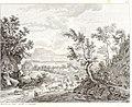 Frederik de Moucheron - Landscape with Figures codecent00poul 0067.jpg