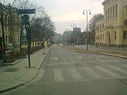 Frederiks gate.jpg