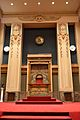Freemasonry Loge Altar.jpg