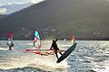 Freestyle Windsurfen.jpg