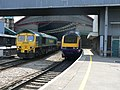 Freightliner-66526 and First Great Western-43xxx.jpg